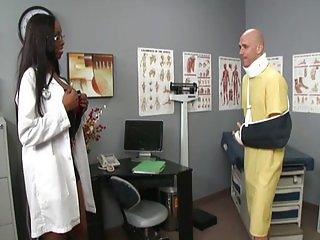 Last Doctor Visit