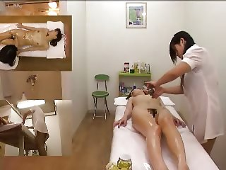Massage M125