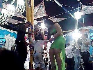 dance arab egypt 15
