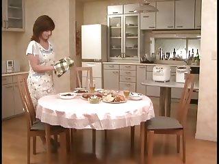 JUC 122 Yukari Hirose Sawako Kusunoki