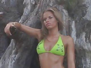 bikini babes photoshoot softcore