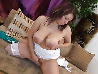 Real Big Tits 49
