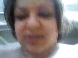 Bbw Egyptian Women Fucked