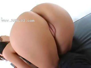 ultra sweet lesbians fucking butthole