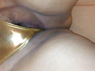 sharawy..36