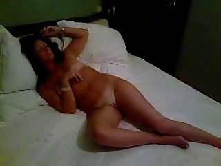 wifes fuckable pussy