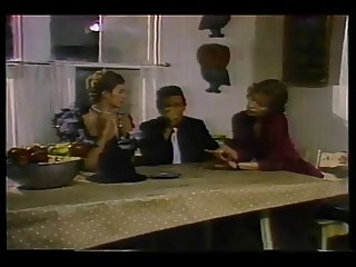 Alicia Monet Viper Billy Dee