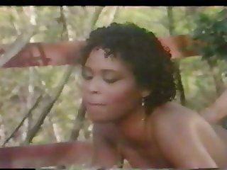 Black Babydolls 1985