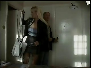 Angie Cooper Dirty Anal Hotel Romp