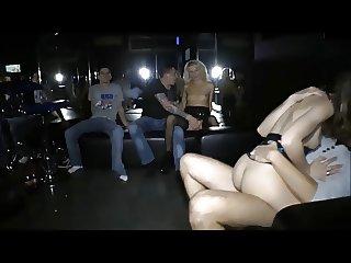 Teen Fucked in Public Porn Cinema X