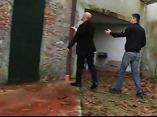 Corrupt Morality 5 5 italian movie 2006