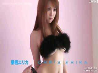 xsh0158