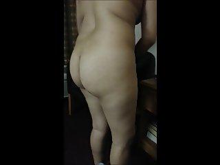 Latina hooker 3 video